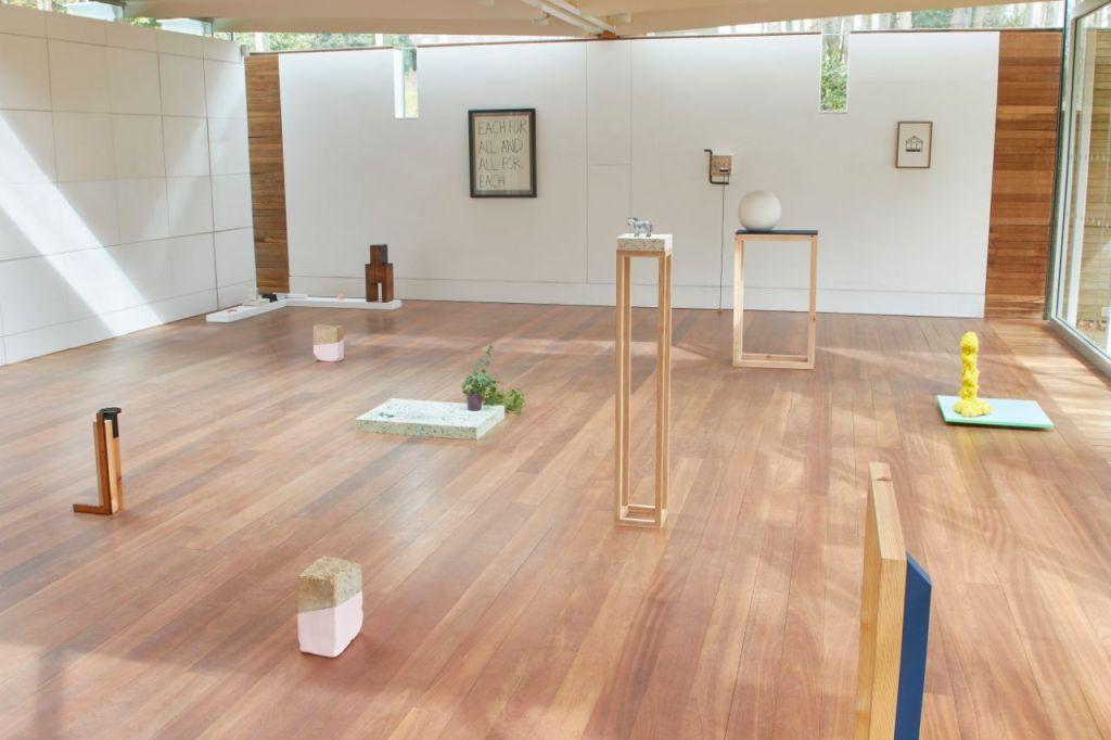 resized-Exhibitions-Sarah Hughes One Done and Zero Units-BH-2016_04_07_Sarah_Hughes_Demo_int_021_print-lg
