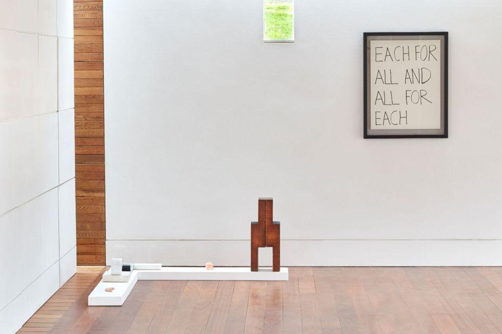 resized-Exhibitions-Sarah Hughes One Done and Zero Units-BH-2016_04_07_Sarah_Hughes_Demo_int_027_print-lg