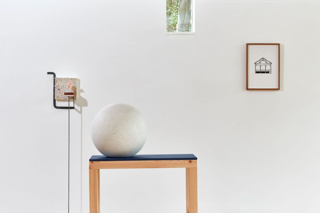 resized-Exhibitions-Sarah Hughes One Done and Zero Units-BH-2016_04_07_Sarah_Hughes_Demo_int_040_print-lg