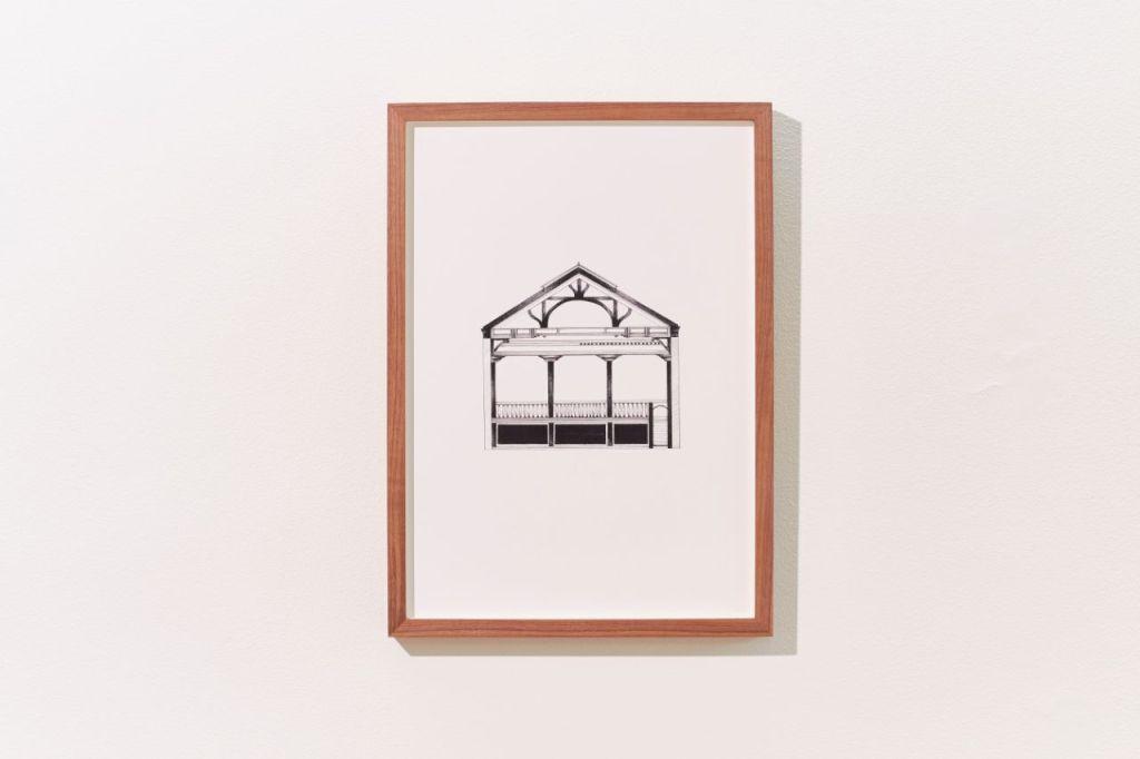 resized-Exhibitions-Sarah Hughes One Done and Zero Units-BH-2016_04_07_Sarah_Hughes_Demo_int_068_print-lg